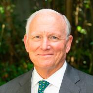James R. Seale