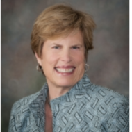 Laurie J. Weil