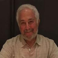 David M. Muhlendorf