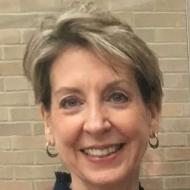 Lynne Berry Vallely