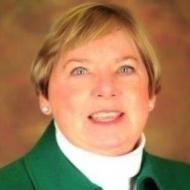 Donna D. Smith