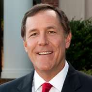 Reid Cummings