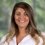 Nicole Slater