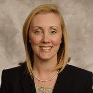 Susan Stabler