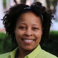 Jasmine Washington-Cook