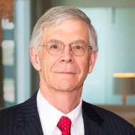 James F. Hughey, Jr.