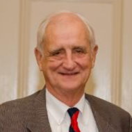 J. Mike Jenkins