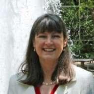 Deborah J. Long