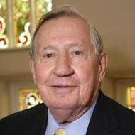 Charles A. McCallum